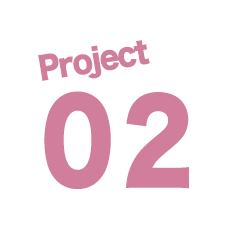 project_1