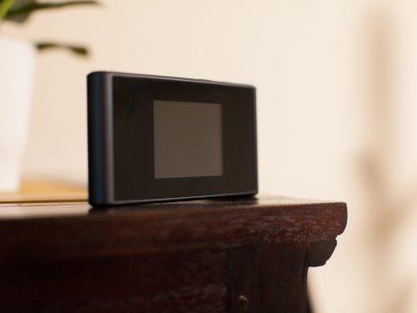 おすすめモバイルWi-Fi