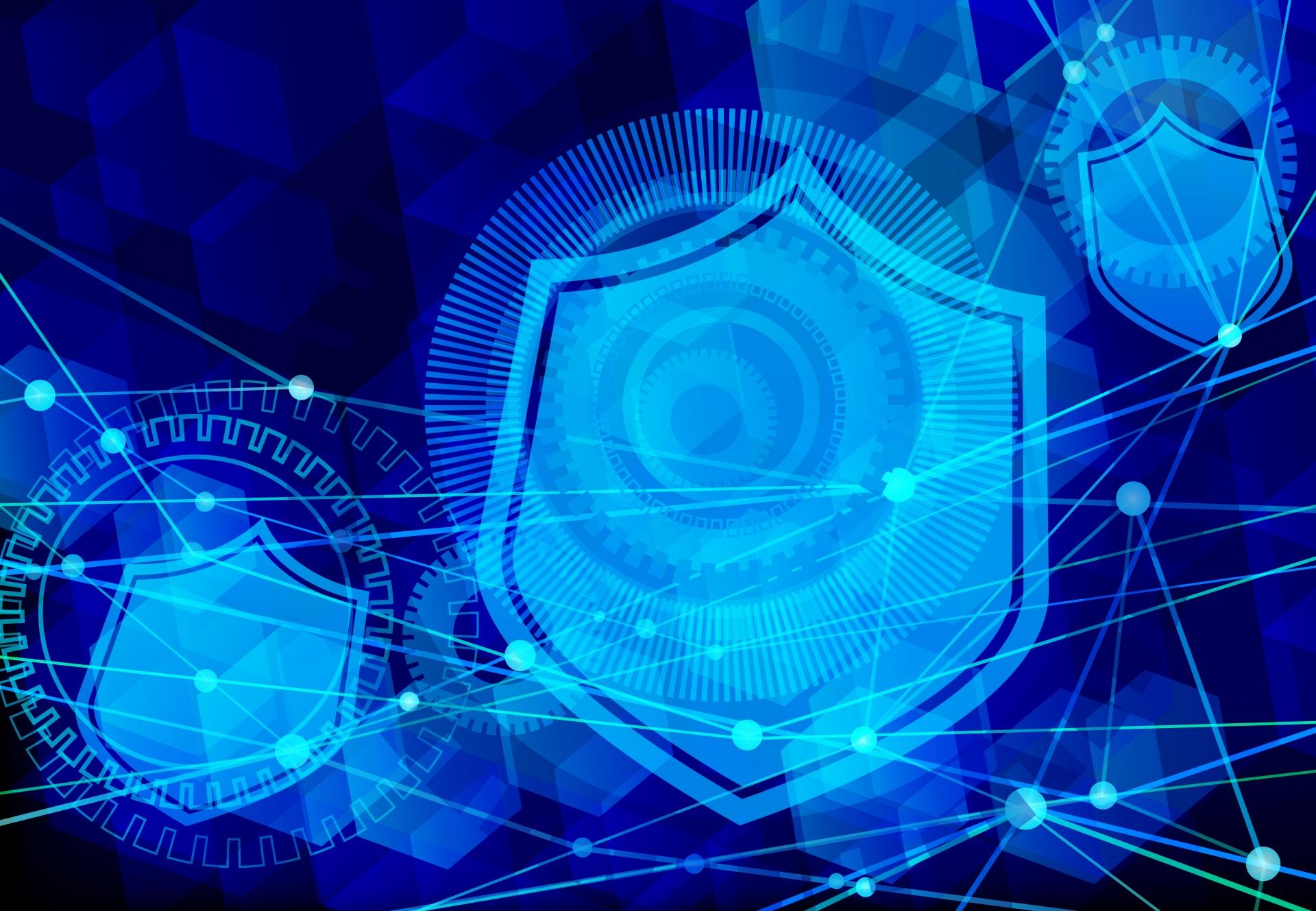 Android端末へのウイルス感染を未然に防ぐ