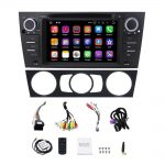 Android-9-0-car-radio-for-BMW
