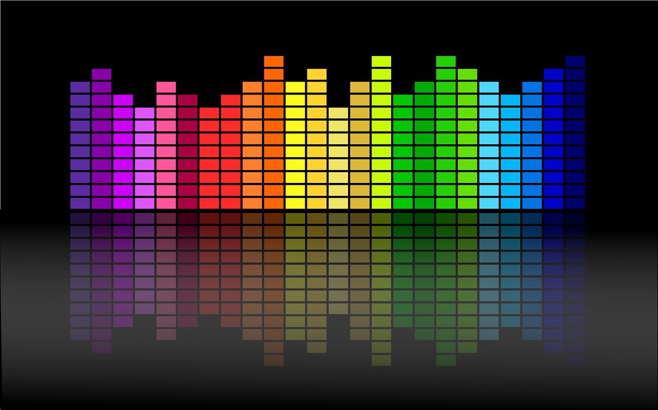 アンドロイドナビ 音楽再生 オーディオ機能