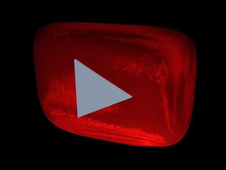 Toutube 動画再生機能