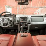 2013-ford-f-150-600×599