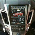 Cadillac-CTS-2010-2011-2012