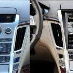 Cadillac_CTS-2010-2011-2012ba