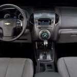 S-102012-Chevrolet–600×531