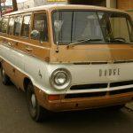 1965 Dodge A108