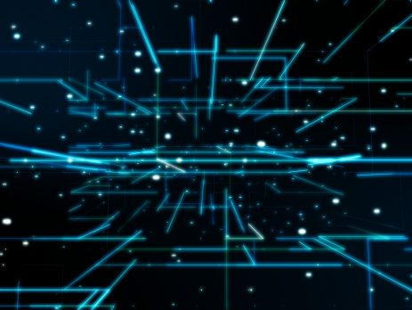 AIとIOTによって激変する世界の自動車業界