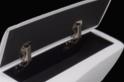 67-68年式カマロ用グローブボックス