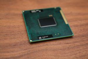CPUのコア数・スレッド数とは