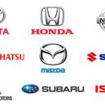 car-jp-logo