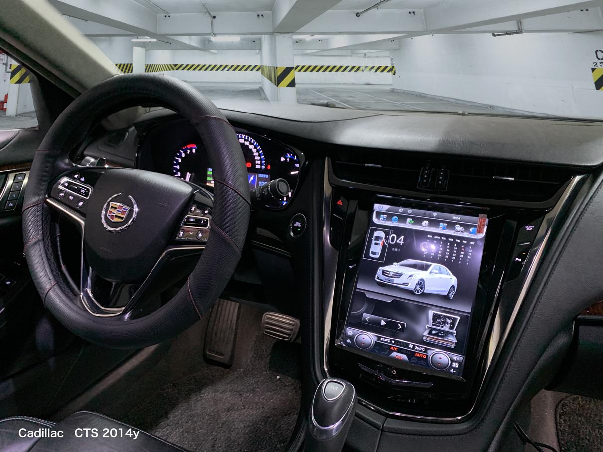 キャデラックエスカレードの日本国内の大手中古車販売サイト登録台数