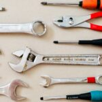 carnavigationreplacement-tools